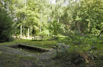 Abenteuerspielplatz-Abenberg