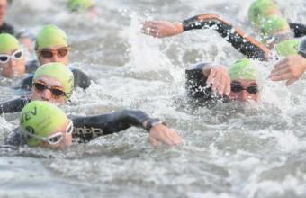 Challenge-Roth-Schwimmer