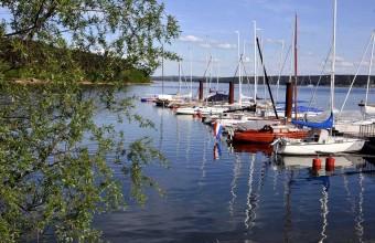 Enderndorf See